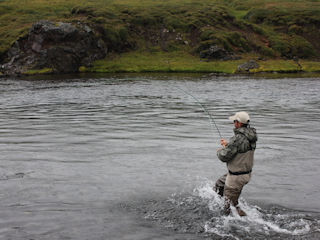 blog-aug-27-2016-4-jeff-currier-atlantic-salmon-fishing