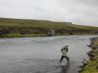 blog-aug-27-2016-5-atlantic-salmon-fishing-in-iceland