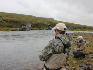 blog-aug-27-2016-6-jeff-currier-sela-river-iceland