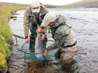 blog-aug-27-2016-7-icelandic-fly-fishermen