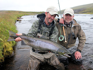 blog-aug-27-2016-8-jeff-currier-ingo-helgason-fishing