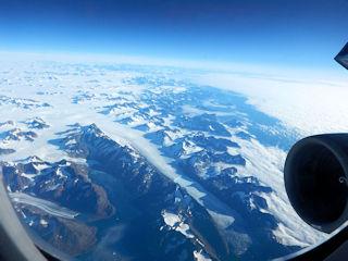 blog-aug-28-2016-1-flying-over-greenland