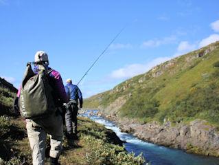 blog-aug-28-2016-10-atlantic-salmon-fishing-sela-river