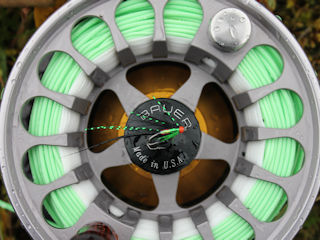 blog-aug-28-2016-5-bauer-fly-reels