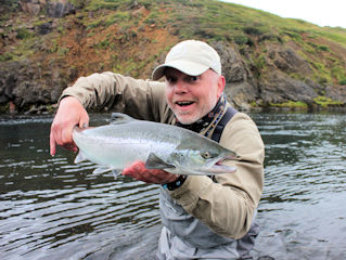 blog-aug-28-2016-6-ingo-icelandic-fly-fishermen