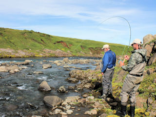 blog-aug-28-2016-9-flyfishing-iceland