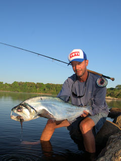 blog-Aug-4-2016-6-fly-fishing-for-payara-jeff-currier