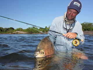 blog-Aug-6-2016-14-jeff-currier-pacu-fishing