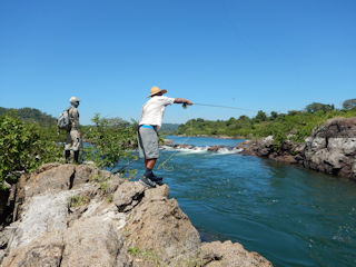 blog-Aug-6-2016-2-ben-furimsky-flyfishing-kendjam