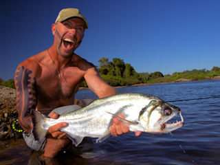 blog-Aug-6-2016-9-ben-furimsky-payara-fishing
