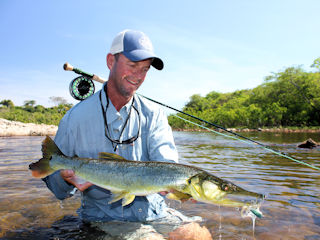 blog-July-31-2016-10-jeff-currier-flyfishing-bicuda