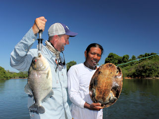 blog-July-31-2016-13-jeff-currier-flyfishing-for-piranha
