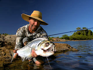 blog-July-31-2016-17-ben-furimsky-payara-fishing