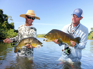 blog-July-31-2016-9-jeff-currier-ben-furimsky-fishing