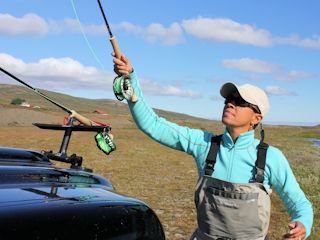 blog-Aug-22-2016-2-granny-currier=arctic-char-fishing
