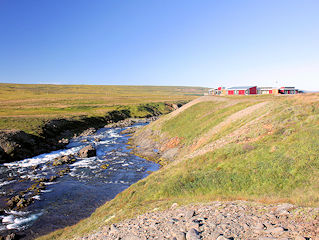 blog-Aug-24-2016-1-Sela-River-Iceland