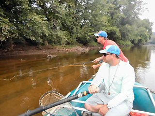 blog-sept-21-2016-3-mossy-creek-flyfishing