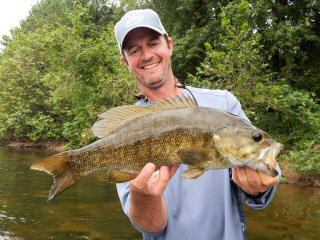 blog-sept-21-2016-7-flyfishing-smallmouth-bass