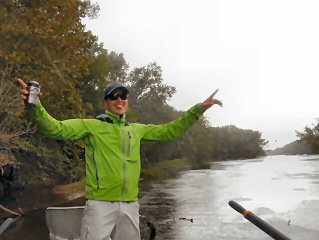 blog-sept-21-2016-8-mossycreekfly-fishing