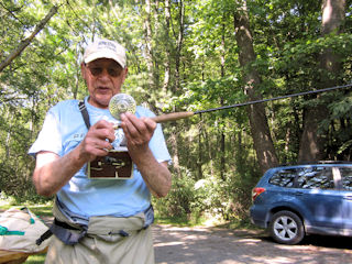 blog-sept-4-2016-1-joe-humphreys-penn-state-flyfishing