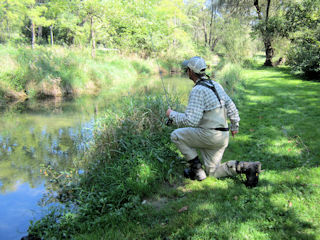 blog-sept-5-2016-4-jeff-currier-flyfishing-pennsylvania