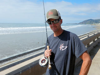 blog-oct-11-2016-2-jeff-currier-fishing