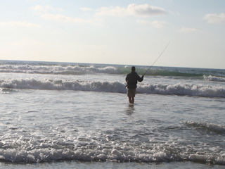 blog-oct-14-2016-4-fly-fishing-the-surf