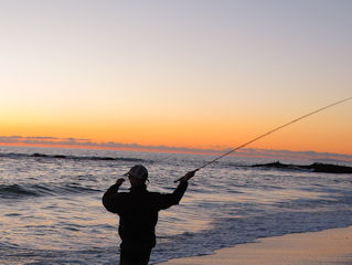 blog-oct-14-2016-6-jeff-currier-flyfishing-the-surf