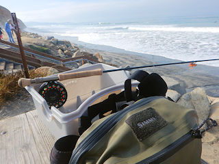 blog-oct-15-2016-2-flyfishing-the-surf