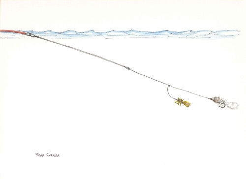 streamer-fishing-7