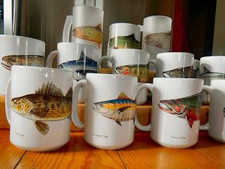 blog-nov-19-2016-3-coffee-mugs-with-fish