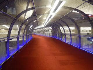 blog-nov-20-2016-1-charles-de-gaulle-airport