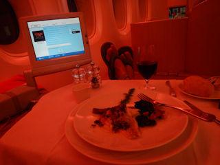 blog-nov-20-2016-5-airfrance-to-johannesburg