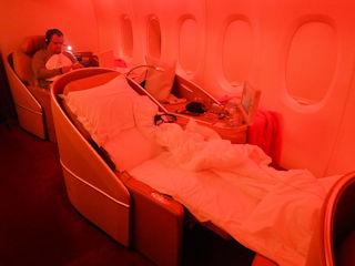 blog-nov-20-2016-6-flight-with-a-bed