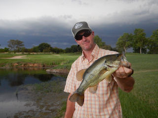 blog-nov-20-2016-9-jeff-currier-bass-fishing-south-africa