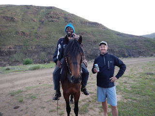 blog-nov-21-2016-12-jeff-currier-flyfishing-lesotho