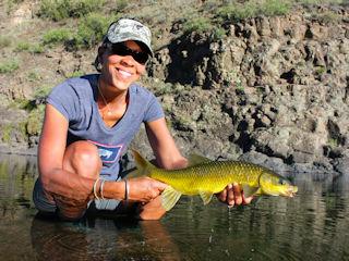 blog-nov-21-2016-5-granny-currier-tourette-fishing