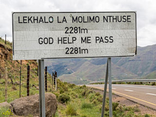 blog-nov-21-2016-6-god-help-me-pass-lesotho