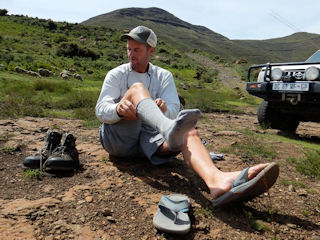 blog-nov-22-2016-2-jeff-currier-flyfishing-lesotho