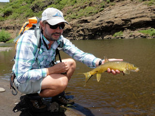 blog-nov-22-2016-4-flyfishing-with-gerhard
