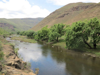 blog-nov-23-2016-1-trout-fishing-in-lesotho