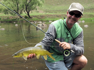 blog-nov-23-2016-10-jeff-currier-fly-fishing-lesotho-for-yellowfish