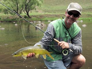 blog-nov-23-2016-10-jeff-currier-fly-fishing-lesotho-for-yellowfish