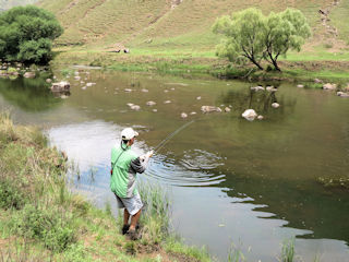 blog-nov-23-2016-7-jeff-currier-fly-fishing-lesotho-for-yellowfish