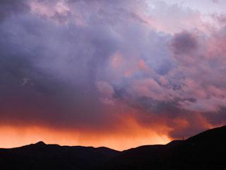 blog-nov-23-2016-sunset-in-lesotho
