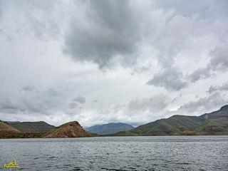 blog-nov-24-2016-1-mohale-dam-fishing