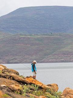 blog-nov-24-2016-5-sterkfontein-fishing