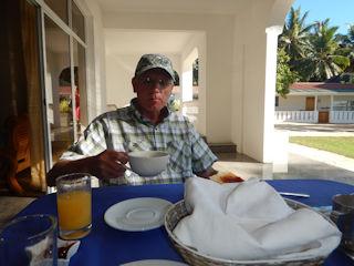 blog-nov-28-2016-4-sam-vigneri-seychelles