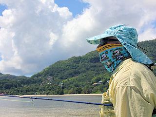 blog-nov-28-2016-6-sam-vigneri-seychelles