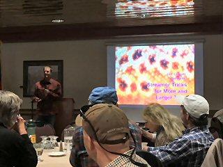 blog-nov-9-2016-1-flyfishing-speaker-jeff-currier